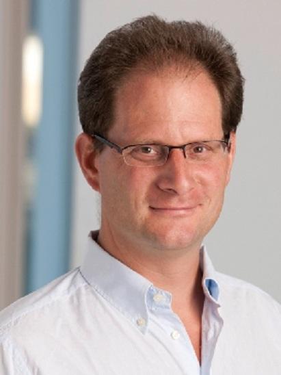 Andreas Dreisiebner