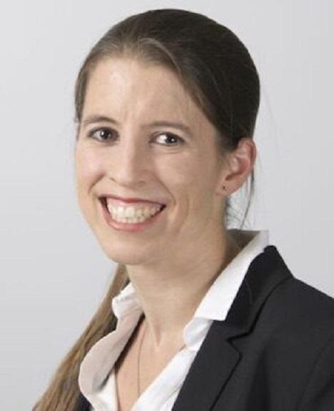 Nina Küchlin