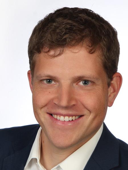 Stephan Meister